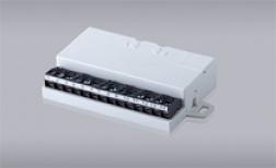 Module điều khiển ngõ ra FD 7203R